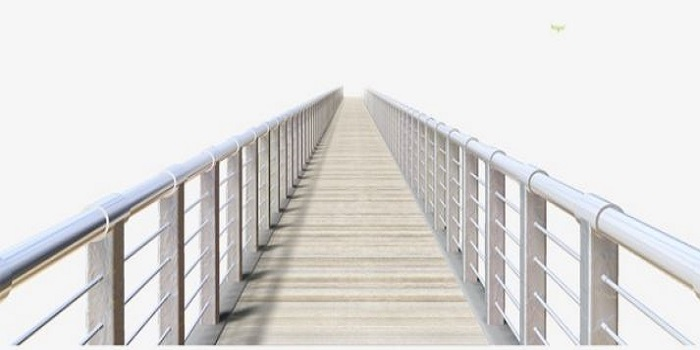 Южноукраїнськ — актуальне питання : «Чи бути мосту на Богданівку?» Подробнее читайте на Юж-Ньюз: http://xn----ktbex9eie.com.ua/archives/15467