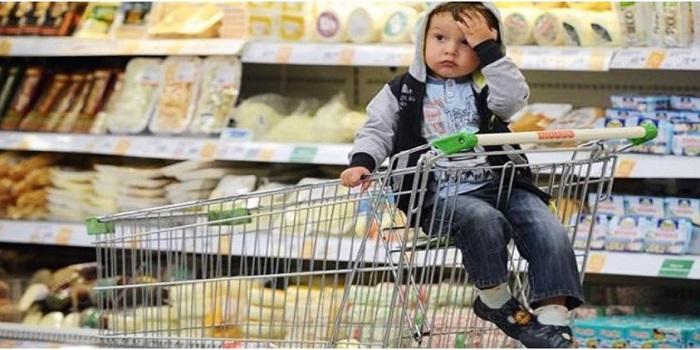 В Украине замедлился рост цен Подробнее читайте на Юж-Ньюз: http://xn----ktbex9eie.com.ua/archives/13822
