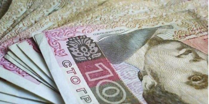 В Украине увеличилась задолженность по зарплате Подробнее читайте на Юж-Ньюз: http://xn----ktbex9eie.com.ua/archives/15728