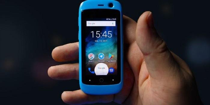 Смартфоны «подглядывают» за владельцами: как это происходит Подробнее читайте на Юж-Ньюз: http://xn----ktbex9eie.com.ua/archives/13481