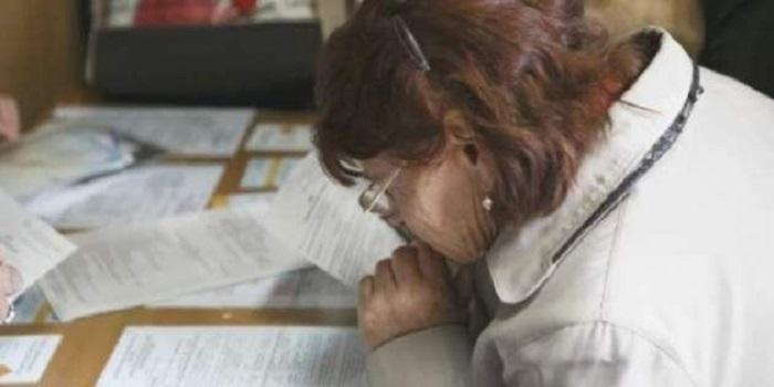 Новые правила начисления субсидий: депутаты подложили украинцам очередную «свинью» Подробнее читайте на Юж-Ньюз: http://xn----ktbex9eie.com.ua/archives/13580