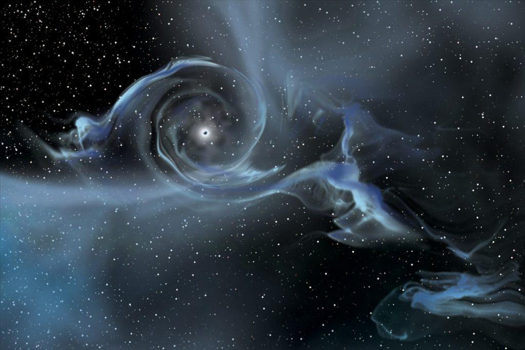 Последнее космическое предупреждение: астронавты шокировали человечество  Подробнее читайте на Юж-Ньюз: http://xn----ktbex9eie.com.ua/archives/15325