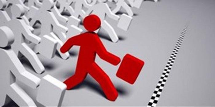 Южноукраїнськ «З 15.07.2018 по 05.08.2018 проводитиметься міський конкурс на звання «Кращий підприємець року»» Подробнее читайте на Юж-Ньюз: http://xn----ktbex9eie.com.ua/archives/14077