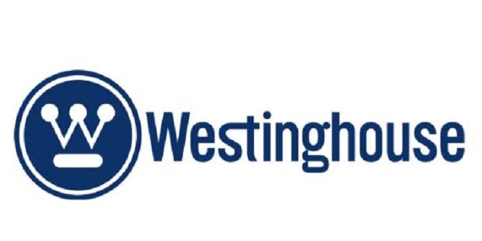 На ЮУАЭС состоится очередное заседание штаба по внедрению топлива «Westinghouse» на энергоблоках Украины Подробнее читайте на Юж-Ньюз: http://xn----ktbex9eie.com.ua/archives/14509