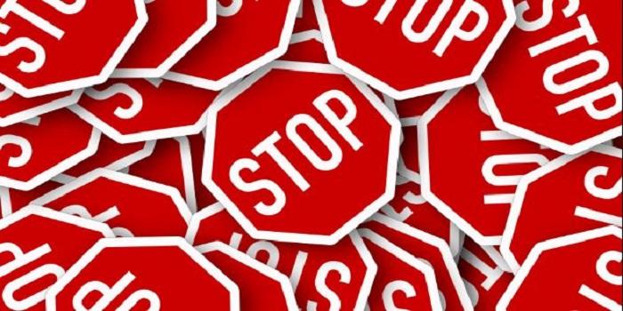 Южноукраинск. «Бывший мэр обратился в суд — жители мобилизуются» Подробнее читайте на Юж-Ньюз: http://xn----ktbex9eie.com.ua/archives/15850