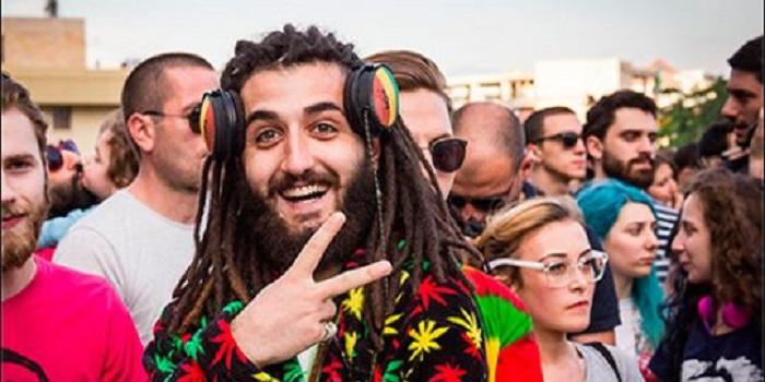 Употребление марихуаны в Грузии стало легальным — историческое решение конституционного суда Подробнее читайте на Юж-Ньюз: http://xn----ktbex9eie.com.ua/archives/15968