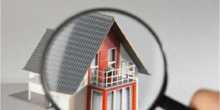 Увага підприємців м Южноукраїнська. Здають приміщення в оренду Подробнее читайте на Юж-Ньюз: http://xn----ktbex9eie.com.ua/archives/13284