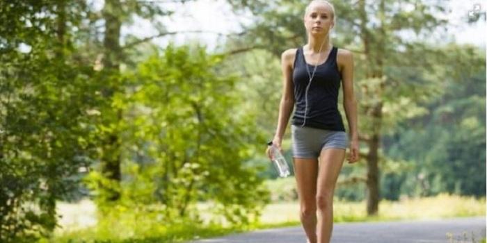 7 способов укрепить сердце и сосуды Подробнее читайте на Юж-Ньюз: http://xn----ktbex9eie.com.ua/archives/13591