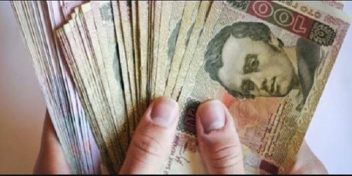 Украинцам разрешили не платить за коммуналку: что нужно знать Подробнее читайте на Юж-Ньюз: http://xn----ktbex9eie.com.ua/archives/12602