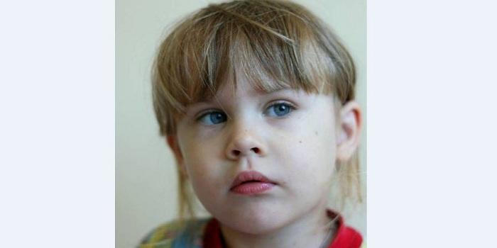 Спасти Аленку (#спасти_аленку) Подробнее читайте на Юж-Ньюз: http://xn----ktbex9eie.com.ua/archives/13859