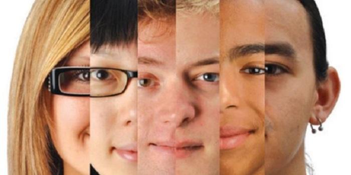 Ученые смогут редактировать внешность ребенка на генном уровне Подробнее читайте на Юж-Ньюз: http://xn----ktbex9eie.com.ua/archives/14520