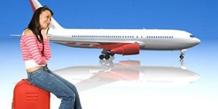 Полезно знать — «права авиапассажиров» Подробнее читайте на Юж-Ньюз: http://xn----ktbex9eie.com.ua/archives/15371
