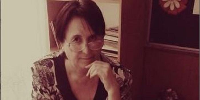 Помогите спасти человека: учительница из Южноукраинска Елена Друмова нуждается в помощи Подробнее читайте на Юж-Ньюз: http://xn----ktbex9eie.com.ua/archives/15979