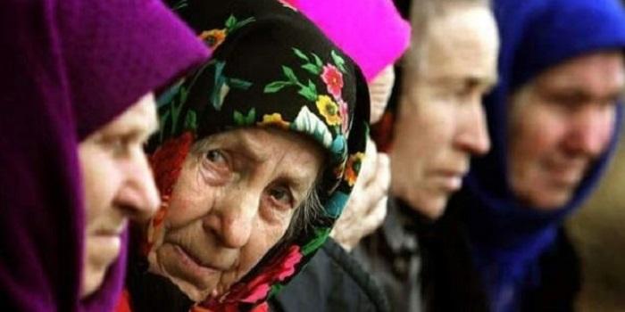 Украинцам объяснили, почему у них маленькие пенсии Подробнее читайте на Юж-Ньюз: http://xn----ktbex9eie.com.ua/archives/13503