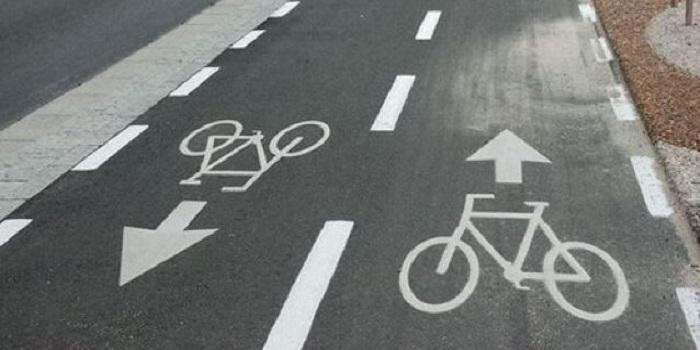 Страна велосипедного будущего Подробнее читайте на Юж-Ньюз: http://xn----ktbex9eie.com.ua/archives/13613