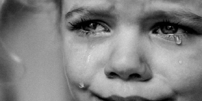 Фотограф Брайан Маккарти «Война глазами ребенка». ВИДЕО Подробнее читайте на Юж-Ньюз: http://xn----ktbex9eie.com.ua/archives/14216