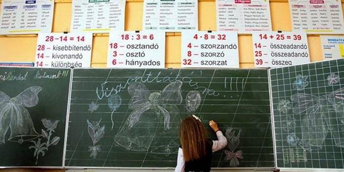 Запретить поборы в школах: украинка обратилась к президенту Подробнее читайте на Юж-Ньюз: http://xn----ktbex9eie.com.ua/archives/16107