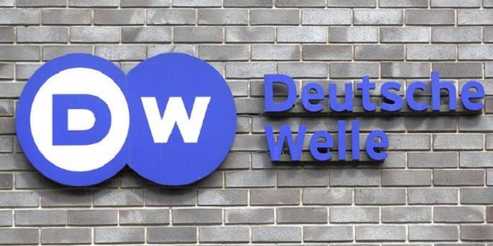 Как избавиться от «проклятия отпуска». Рекомендации от Deutsche Welle Подробнее читайте на Юж-Ньюз: http://xn----ktbex9eie.com.ua/archives/13315