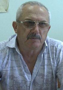 Коментар спеціаліста — стосовно дефектів технологічних споруд та фільтраційних протікань на Ташлицькій ГАЕС  Подробнее читайте на Юж-Ньюз: http://xn----ktbex9eie.com.ua/archives/13355