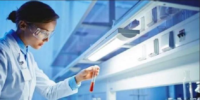 Это прорыв: разработан сверхбыстрый метод лечения рака Подробнее читайте на Юж-Ньюз: http://xn----ktbex9eie.com.ua/archives/16611