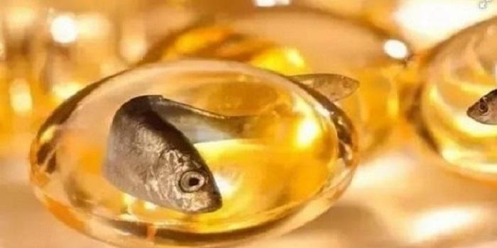 Чем полезен рыбий жир и как его принимать Подробнее читайте на Юж-Ньюз: http://xn----ktbex9eie.com.ua/archives/16714