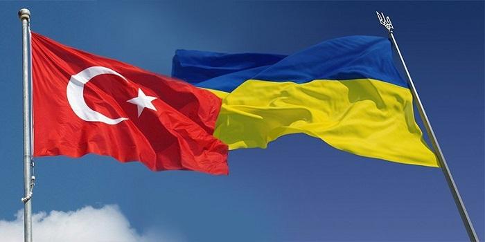 Турция хочет перейти на расчеты с Украиной и другими странами в нацвалюте Подробнее читайте на Юж-Ньюз: http://xn----ktbex9eie.com.ua/archives/17636