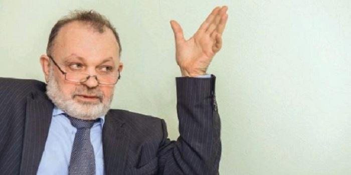 Известный врач назвал «болезнь», которая убивает украинцев Подробнее читайте на Юж-Ньюз: http://xn----ktbex9eie.com.ua/archives/16600