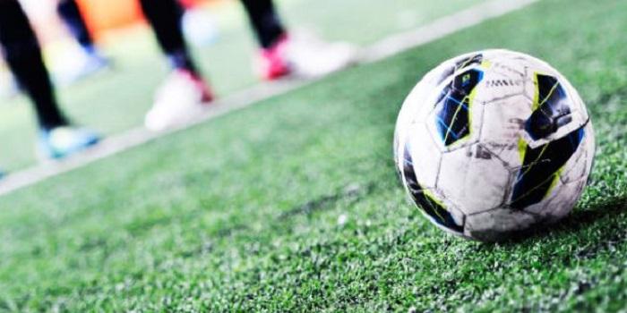 Стал известен календарь матчей сборной Украины на чемпионате Европы по мини-футболу Подробнее читайте на Юж-Ньюз: http://xn----ktbex9eie.com.ua/archives/16260