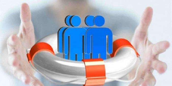 Южноукраинский Фонд социального страхования информирует жителей города Подробнее читайте на Юж-Ньюз: http://xn----ktbex9eie.com.ua/archives/16403