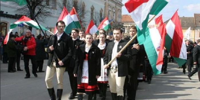 В Венгрии создали должность министра развития Закарпатской области Подробнее читайте на Юж-Ньюз: http://xn----ktbex9eie.com.ua/archives/16515