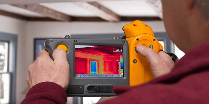 Южноукраїнськ. Дипломовані теплотехніки можуть отримати атестат енергоаудитора Подробнее читайте на Юж-Ньюз: http://xn----ktbex9eie.com.ua/archives/17786