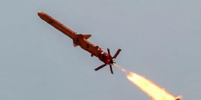 На Одесчине прошли испытания новой украинской ракеты (фото) Подробнее читайте на Юж-Ньюз: http://xn----ktbex9eie.com.ua/archives/18167
