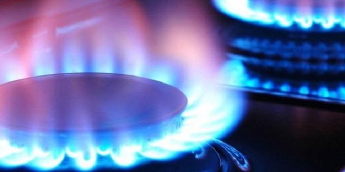 Кабмин анонсировал резкое повышение цен на газ Подробнее читайте на Юж-Ньюз: http://xn----ktbex9eie.com.ua/archives/19755