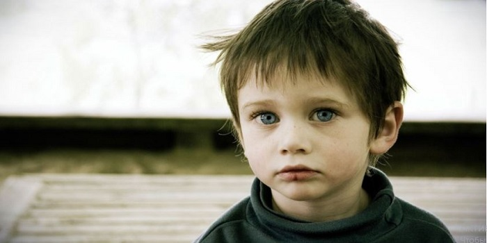 На Волыни сироты из приюта рассказали о сексуальных домогательствах со стороны руководства Подробнее читайте на Юж-Ньюз: http://xn----ktbex9eie.com.ua/archives/16526