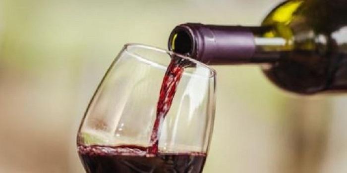 Ученые назвали алкоголь, спасающий от рака Подробнее читайте на Юж-Ньюз: http://xn----ktbex9eie.com.ua/archives/16736