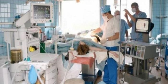 Смертельно опасная болезнь идет в Украину: что нужно знать Подробнее читайте на Юж-Ньюз: http://xn----ktbex9eie.com.ua/archives/16873