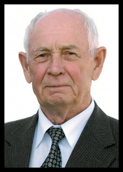 В Николаеве умер бывший генеральный конструктор «Зори» Виктор Романов  Подробнее читайте на Юж-Ньюз: http://xn----ktbex9eie.com.ua/archives/18281
