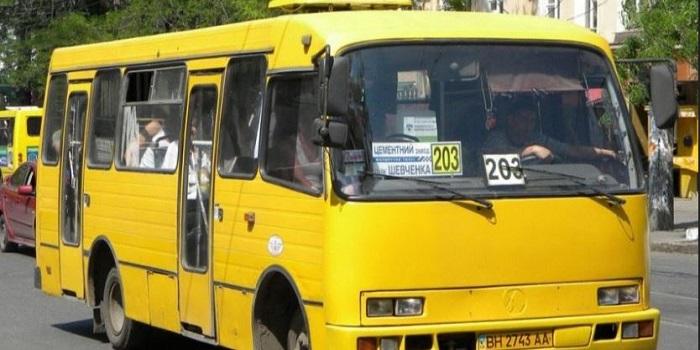 Каждый третий автобус в Украине опасен для пассажиров, — Укртрансбезопасность Подробнее читайте на Юж-Ньюз: http://xn----ktbex9eie.com.ua/archives/18326