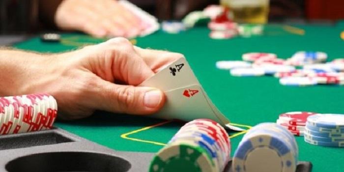 Покер утвержден официальным видом спорта в Украине Подробнее читайте на Юж-Ньюз: http://xn----ktbex9eie.com.ua/archives/19029