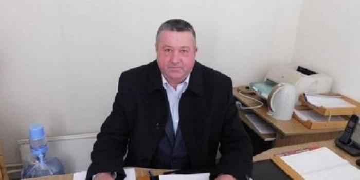 В южноукраинском КП ТВКХ грядут перемены: директор предприятия написал заявление об увольнении Подробнее читайте на Юж-Ньюз: http://xn----ktbex9eie.com.ua/archives/20004