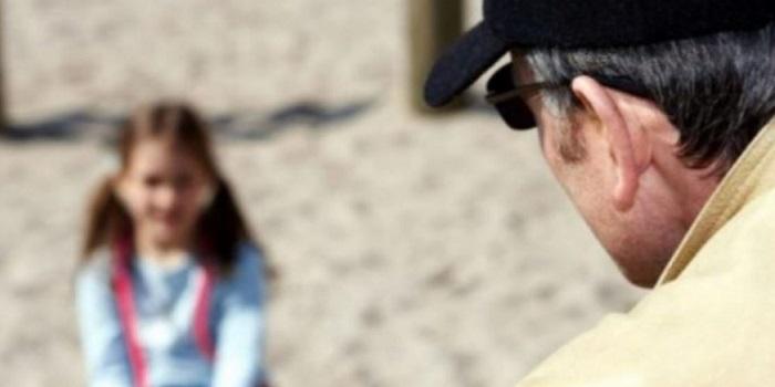 В Южноукраинске разгуливает пожилой мужчина и пристаёт к детям Подробнее читайте на Юж-Ньюз: http://xn----ktbex9eie.com.ua/archives/18686