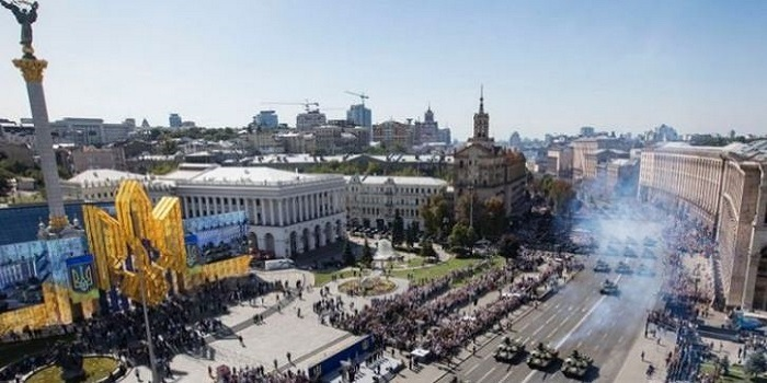 Ко Дню Независимости Порошенко наградил николаевцев Подробнее читайте на Юж-Ньюз: http://xn----ktbex9eie.com.ua/archives/19243