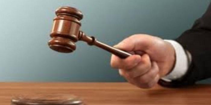 Верховный суд решил, что ОСМД не владеет квартирами, а только обслуживает дом Подробнее читайте на Юж-Ньюз: http://xn----ktbex9eie.com.ua/archives/16895