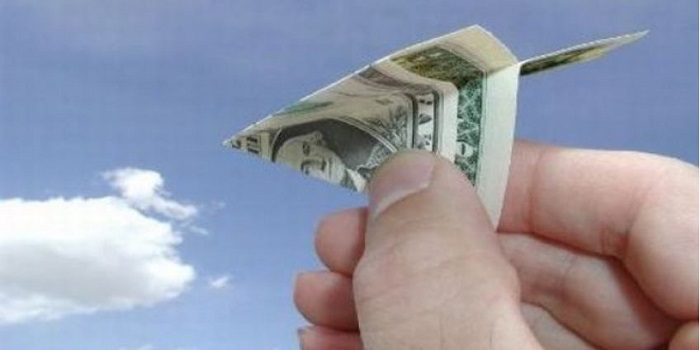 Власти готовятся ввести тотальный контроль за денежными переводами украинцев свыше 30 тысяч гривен Подробнее читайте на Юж-Ньюз: http://xn----ktbex9eie.com.ua/archives/16561