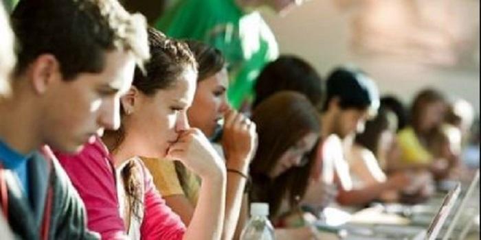 Сегодня истекают сроки подачи заявления в вузы для бюджетников Подробнее читайте на Юж-Ньюз: http://xn----ktbex9eie.com.ua/archives/16795