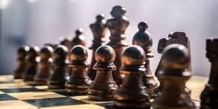 Шестеро николаевских шахматистов попали в ТОП-100 Украины Подробнее читайте на Юж-Ньюз: http://xn----ktbex9eie.com.ua/archives/16908
