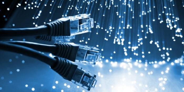В Украине могут вырасти тарифы на интернет Подробнее читайте на Юж-Ньюз: http://xn----ktbex9eie.com.ua/archives/18356
