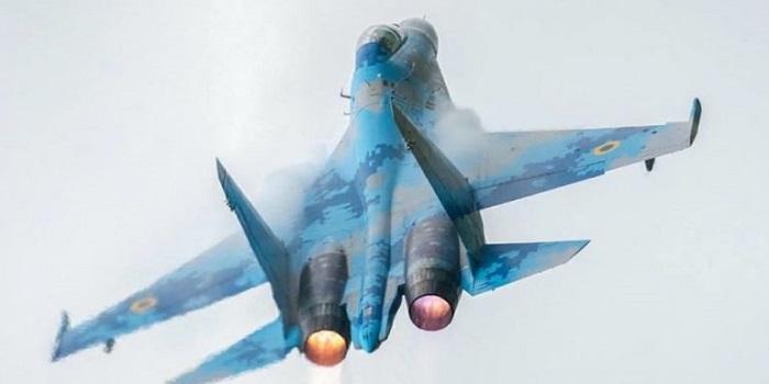 Украинские летчики выступили на международном авиапоказе в Польше Подробнее читайте на Юж-Ньюз: http://xn----ktbex9eie.com.ua/archives/19801