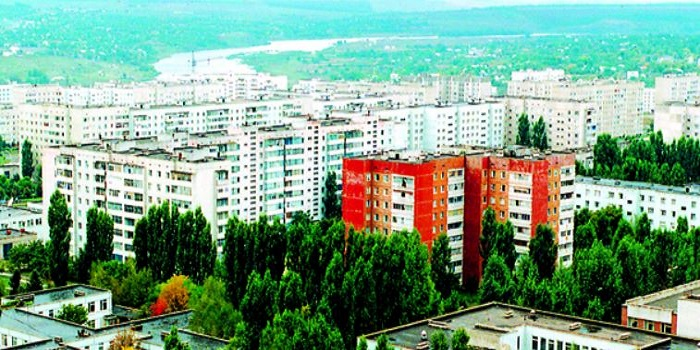 Южно-Украинская АЭС устанавливает новые тарифы на теплоснабжение для жителей города-спутника Подробнее читайте на Юж-Ньюз: http://xn----ktbex9eie.com.ua/archives/19912