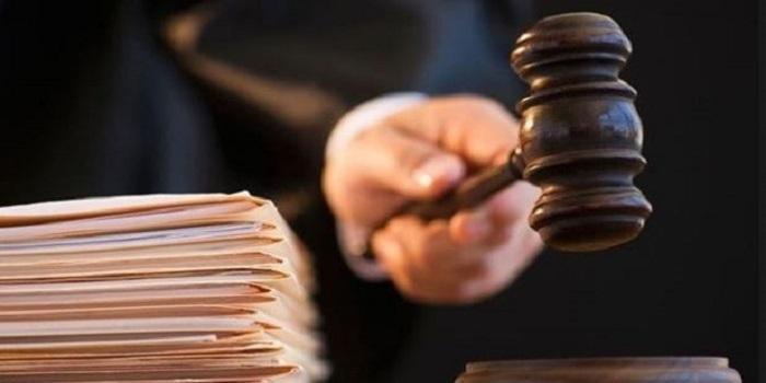 В Хмельницкой области будут судить женщину, пытавшуюся продать двух своих детей Подробнее читайте на Юж-Ньюз: http://xn----ktbex9eie.com.ua/archives/20043